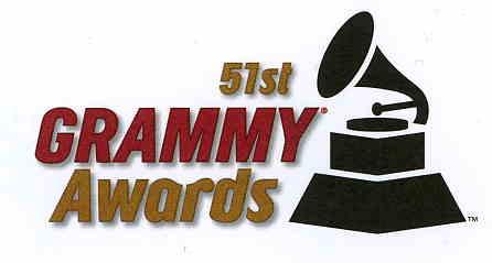 51 Grammy.jpg
