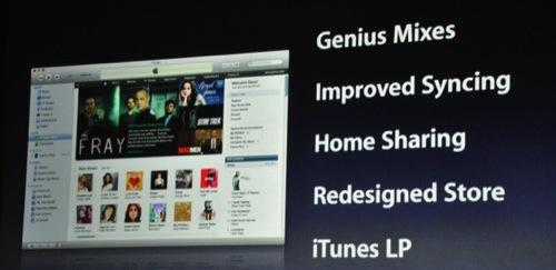 apple-ipod-sept-09-1226-rm-eng.jpg