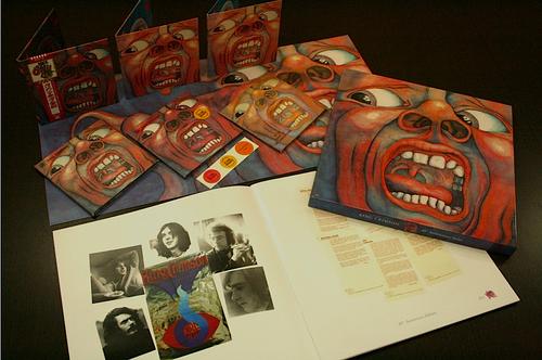 King Crimson.png