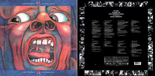 King Crimson2.png